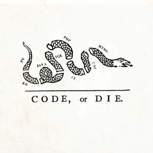 code_or_die