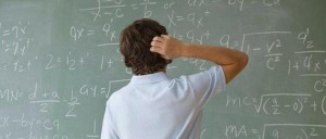confused-kid-looking-at-math-problem-Getty-Images